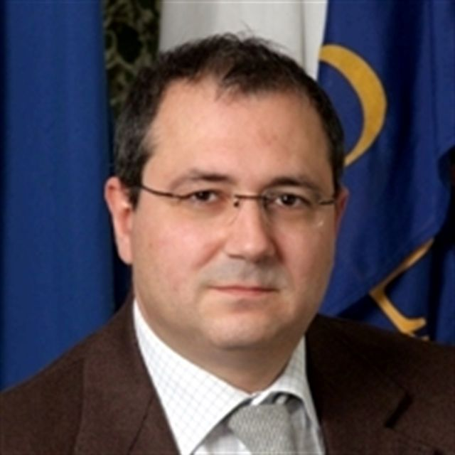 Michele Trematerra