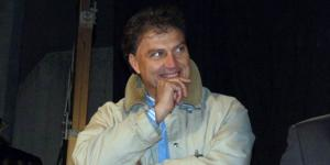 Alfonso Dattolo