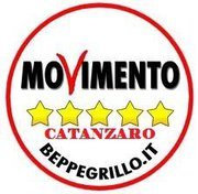 movimento-catanzaro.jpg