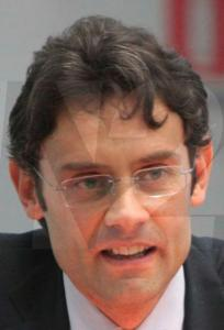 Saverio Mirarchi