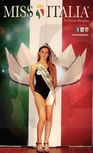 miss villaggio la fenice