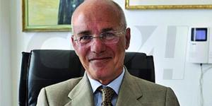Domenico Bagnato