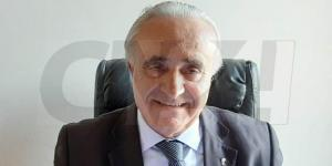Rocco Albanese